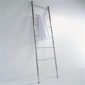 Echelle Salle De Bain : echelle porte serviettes htl50 ~ Dallasstarsshop.com Idées de Décoration