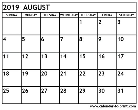 yearly calendar template landscape format qualads