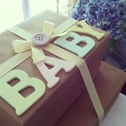 bathroom gift ideas best 25 baby gift wrapping ideas on gift wrap diy wrapping ideas and wrapping presents