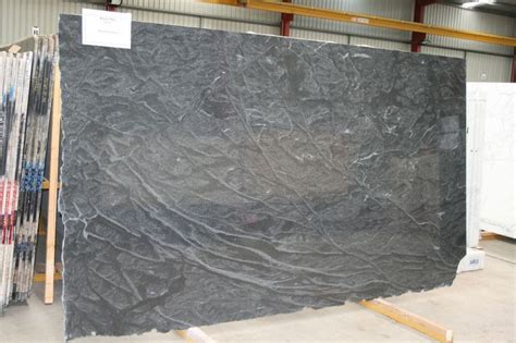 20 best images about virginia mist granite on