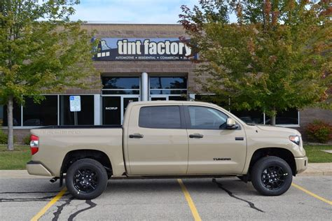 tint factory madison photo gallery
