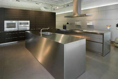 bulthaup kitchen island bulthaup and your modern kitchen design 1864
