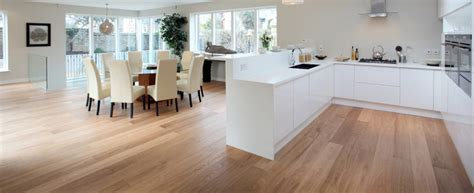 Classy Timber Flooring   Specialists in all facets of