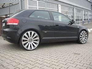Audi A3 Reifen : 8 5x19 mam 8 alufelgen mit 225 35r19 uniroyal audi a3 a4 ~ Kayakingforconservation.com Haus und Dekorationen