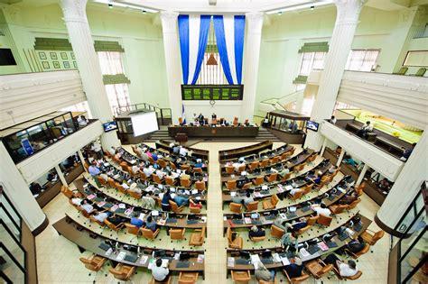 asamblea nacional nicaragua innovair corporation