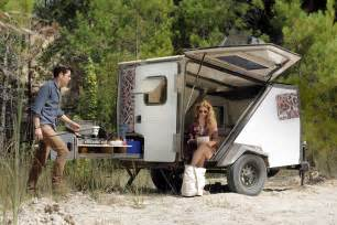 Freedom Rugs Australia by Rugged Camping Trailer Roselawnlutheran