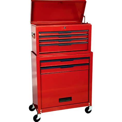 roller cabinet tool box craftsman rolling tool cabinet chest 6 drawer box storage