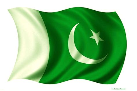 Pakistan Flag Animated Wallpaper - pakistan flag wallpapers 2015 wallpaper cave