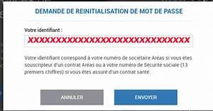 Hervé Clavel Assurance : cr ation de mon compte en ligne ar as assurances ~ Medecine-chirurgie-esthetiques.com Avis de Voitures