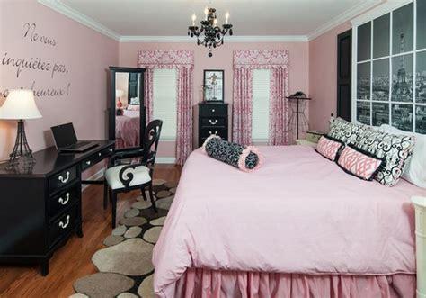 chambre a theme chambre avec th 232 me de deco maison moderne