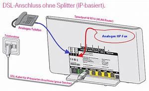 Speedport Telefon Einrichten : officejet 6600 hp kundenforum 236760 ~ Frokenaadalensverden.com Haus und Dekorationen