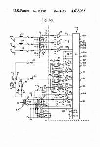 Patent Us4636962 - Microprocessor-controlled Hoist System
