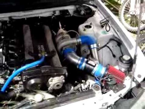 nissan skyline r33 engine bay