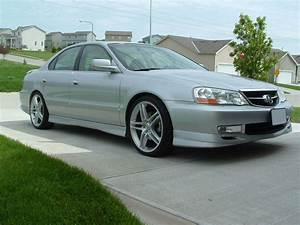 New Wheels For My 2003 Acura TL S UPDATED Honda Accord Forum V6 Performance Accord Forums