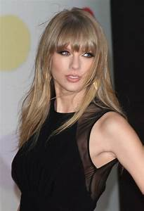 6 Celeb Inspired Shades of Blonde | Aelida