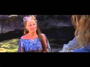 TROYA Julie Christie Prácticas de Voz Gloria Tarridas ...