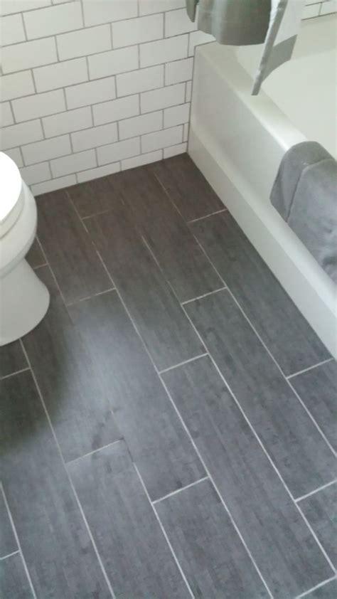 17 best images about bathroom makeover on pinterest