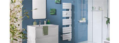 radiateur seche serviettes 233 lectrique etroit thermor