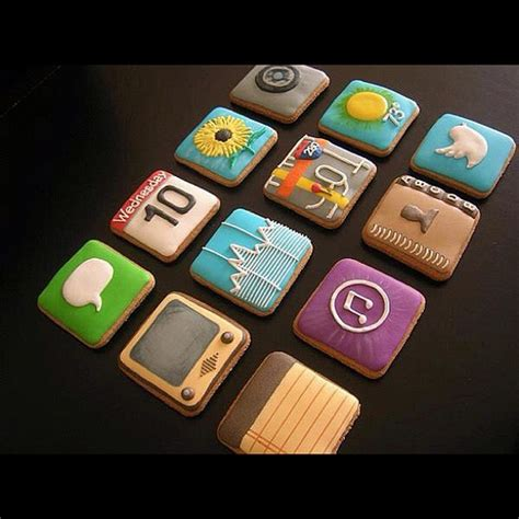 what are cookies on iphone 15 ứng dụng cực chất khiến ifan kh 244 ng thể l 224 m ngơ
