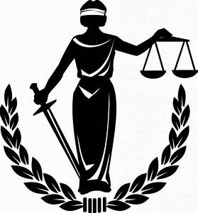 On Becoming Bar... Justice