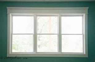 Smart Placement Craftsman Style Window Ideas by Craftsman Style Window Trim