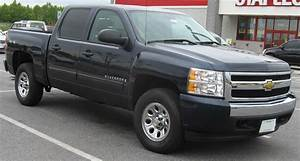 Upcoming 2012 Cars Chevrolet Silverado 1500 With Prices