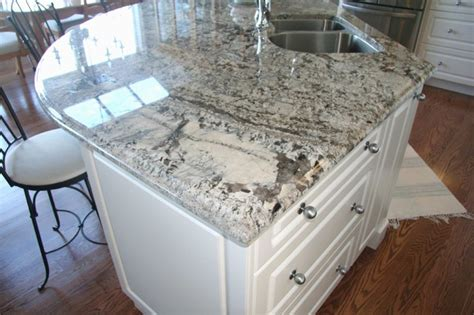 f kitchen traditional kitchen other metro by timeless stone granite