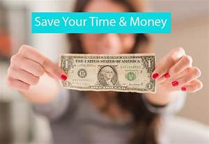 How MCA Leads Companies Save You Time and Money