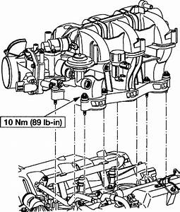[ZTBE_9966]  Ford 4 0 Sohc Engine Diagram Intake Manifold. explorer sport trac 4 0l sohc  supercharger kit install. 03 ranger with 4 0 just replaced engine has a  miss. 2003 explorer 4 0 | Ford 4 0 Sohc Engine Diagram Intake Manifold |  | A.2002-acura-tl-radio.info. All Rights Reserved.