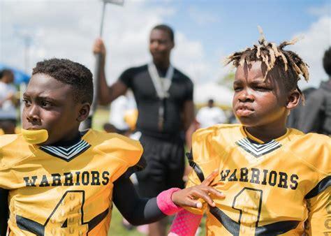 liberty warriors southwest south evan season starz rosenfeld football directed sxsw talent featuring films crime miami series cast blackfilm read
