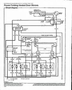 [DIAGRAM_5NL]  DIAGRAM] Wiring Diagram Power Window Proton Wira FULL Version HD Quality Proton  Wira - DIAGRAMXCARRY.MOTOTEMPORADA.IT | Proton Wira Wiring Diagram |  | mototemporada.it