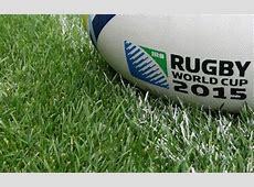 Rugby World Cup England 2015 High Resolution Wallpaper