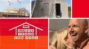 Unser Traum Vom Haus Download : unser traum vom haus dtv xvid dokujunkies ~ Lizthompson.info Haus und Dekorationen