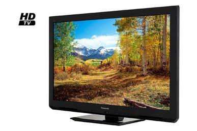 tv grand ecran pas cher tv lcd darty grand 233 cran lcd panasonic tx l32c3e prix 299 00 euros ventes pas cher