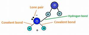 Grade 11  Chapter 5 Covalent Bonding Semester 1