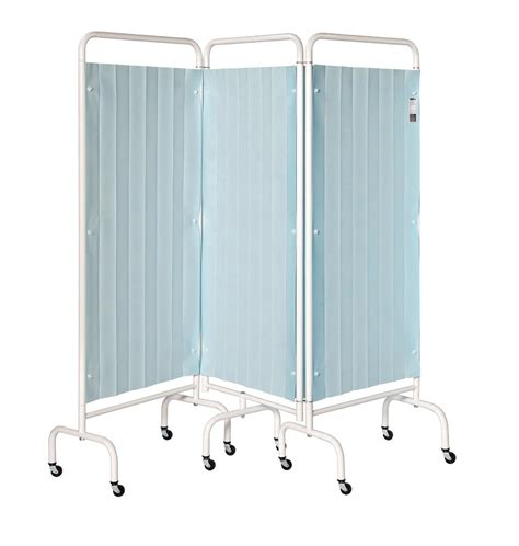 screen privacy sunflower 3 section disposable curtains