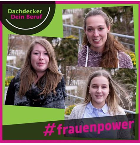 Zentralverband Des Deutschen Dachdeckerhandwerks by Weltfrauentag Zentralverband Des Deutschen