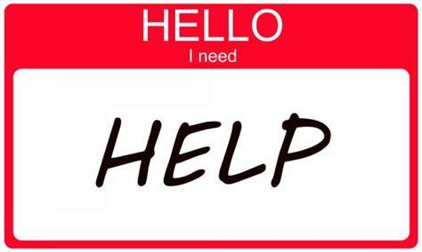 @bigjoeonthego » Help Me