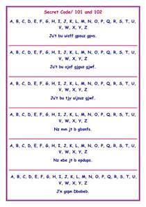 HD wallpapers alphabet printables a z