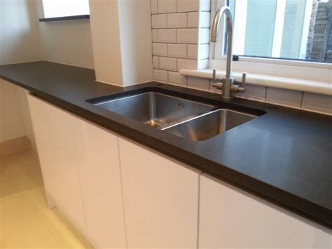 honed marble countertop honed black granite countertops interior designs