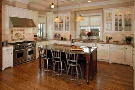 small white kitchen island best small kitchen design with island for 5569