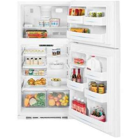 gtskbpww fridge dimensions