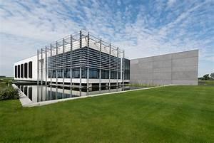 Batiment Moins Cher Hangar : great willy naessens btiments industriels est donc votre ~ Premium-room.com Idées de Décoration