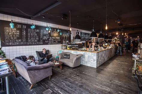 Pozsony, Urban House értékelések Az étteremről  Tripadvisor