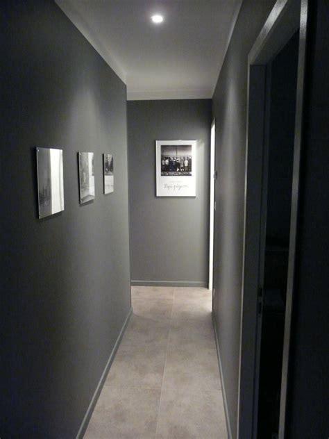 best of decoration mur interieur idee deco couloir collection et idee deco couloir