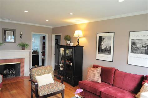 valspar paint color free wheeling this home the color of the living room valspar free wheeling for the home