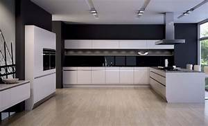 cuisine rouge haut de gamme With cuisine contemporaine haut de gamme