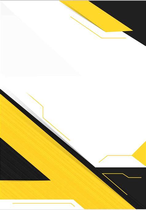 Kumpulan desain super keren banget cocok untuk desain brosur via desaingrafis.my.id. Brochure Background Photos, Brochure Background Vectors ...
