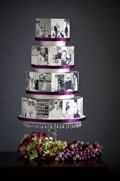 bournemouth bic wedding show photo memory cake