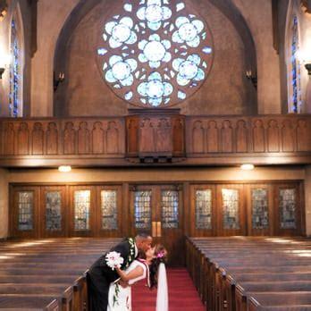Morris Chapel Stockton Ca by Morris Chapel 29 Photos 11 Reviews Wedding Chapels